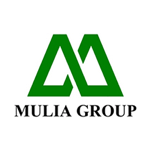 Mulia Group